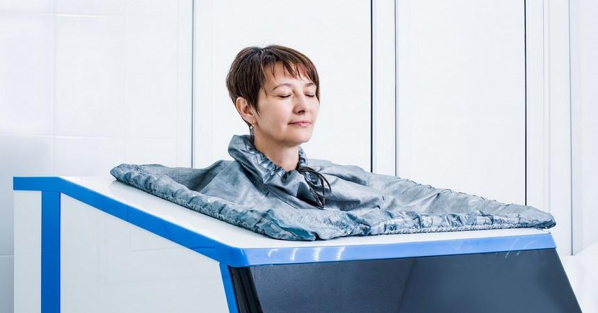 Старинная Анапа | Санатории России с программами лечения | Туроператор ЛЕЗАР