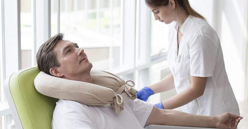 Детокс, очищение, диагностика, check up, в австрийском центре здоровья  VERBA MAYR|Курорты России с лечением|Туроператор ЛЕЗАР