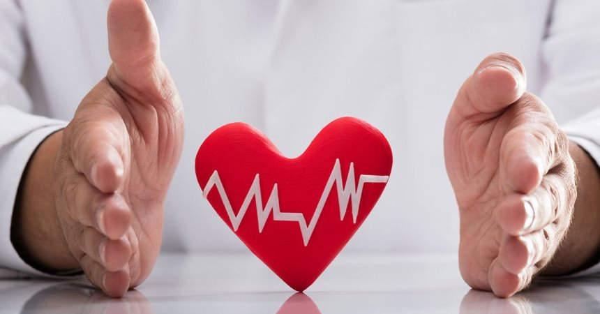 Миокардит после коронавируса: почему пациентам с COVID-19 нужно восстановление сердечно-сосудистой системы?