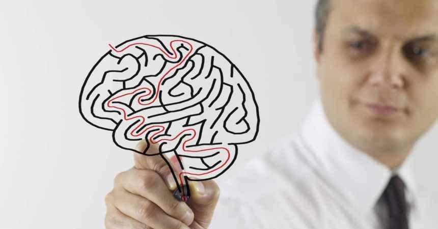 Плохая память? Возможно, это следствие когнитивных нарушений. Разбираемся, что о них нужно знать