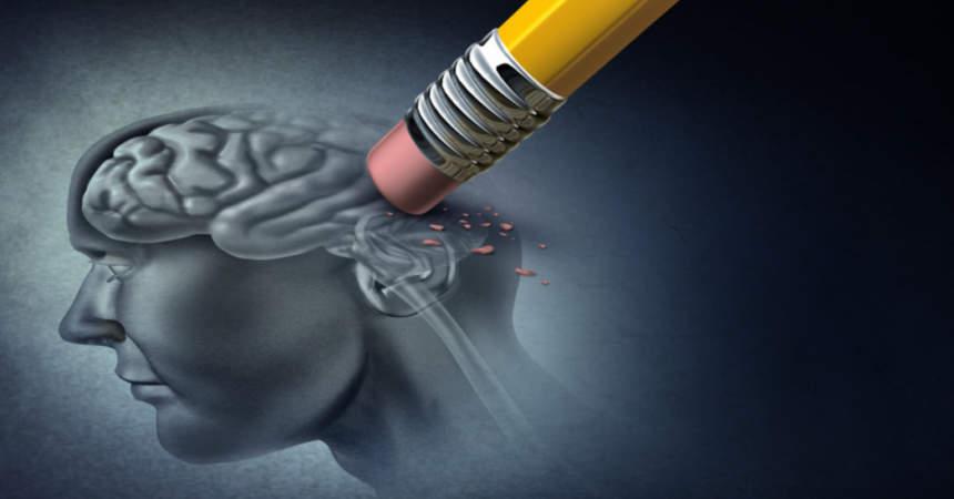 Отдых на курорте как профилактика деменции: нервное перенапряжение и тревожность связали с высоким риском развития болезни Альцгеймера!