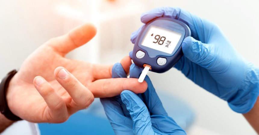 Как не заболеть сахарным диабетом? Группы риска, предиабет и польза курортного лечения